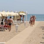 Foto spiaggia Remin Plaza (10)