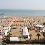 Hotel All inclusive Rimini Piscina Parcheggio hotel rimini sul mare pensione completa