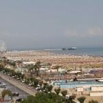 Foto spiaggia Remin Plaza (5)