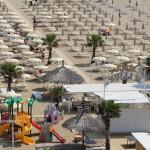 Foto spiaggia Remin Plaza (7)